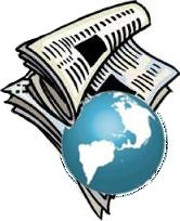 news dal mondo