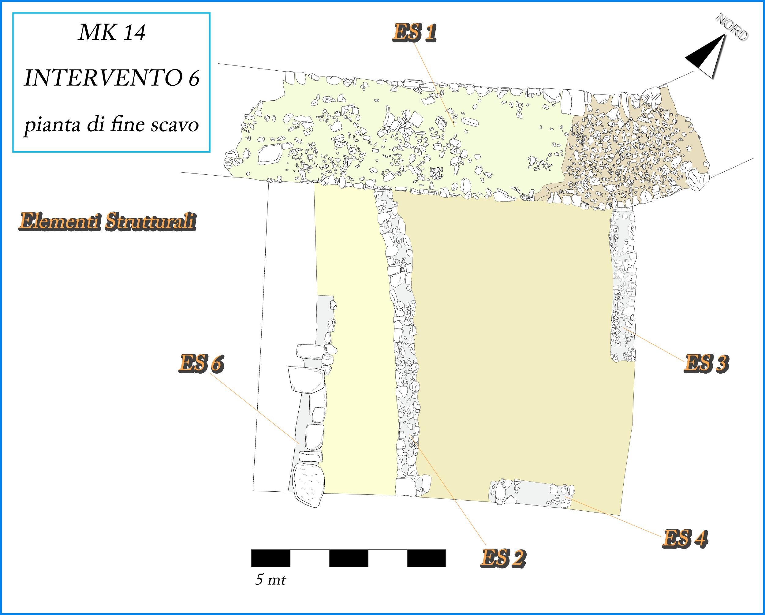 MK14_INT06_elab02_modif